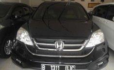 Honda CR-V 2 2010 Hitam