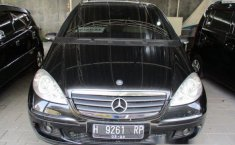 Mercedes-Benz A150 2008