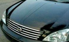 Jual Nissan Sunny GL Neo 2006