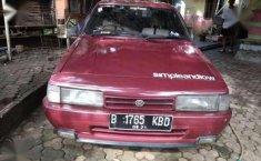 Mazda Baby Boomer 1995 kondisi bagus