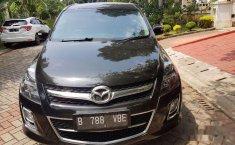 Mazda MPV 2011 MPV