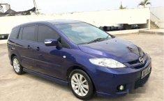 Mazda MPV 2007 MPV