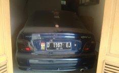 Hyundai Accent GLS 1999 Sedan Manual