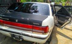 Toyota Corona 1992 Automatic