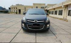 Mazda MPV 2012 MPV