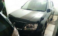 Suzuki Grand Vitara JLX 2011 Automatic