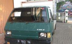 Jual Mitsubishi L300 1991