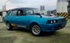 Jual Mazda Baby Boomer 1993