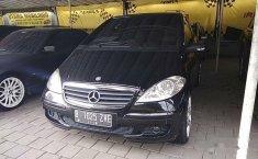Mercedes-Benz A150 W169 2007 Hatchback