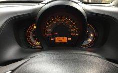 Honda Brio S 2015 Automatic