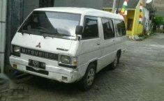 Mitsubishi L300 Diesel 2003