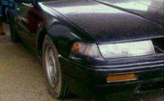 Nissan Cefiro 1991