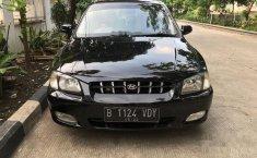 Jual mobil Hyundai Accent Verna 2002 DKI Jakarta