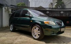 2001 Mazda MPV 2.5 CBU