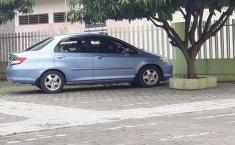 Honda Ferio 2003