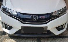 Honda Jazz RS AT/CVT2015 Automatic