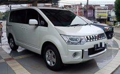 Mitsubishi Delica D5 2014 Automatic