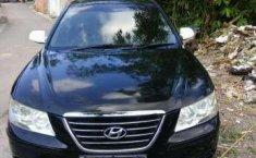 Jual Hyundai Sonata 2008