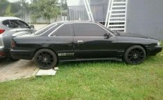 Dijual Mazda Mx-6 Tahun 1991