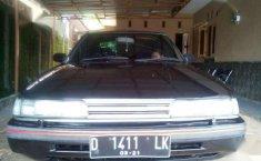 Mazda Capela 2000cc 2000