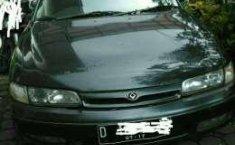 Mazda Cronos 2500CC V6 DOHC 1995