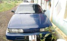 Mazda Capela 1989