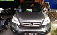 Honda CR-V 2.0 2007 SUV