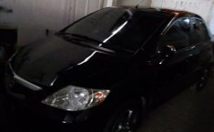 Honda City E 2003 Sedan