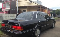 Toyota Crown Crown 3.0 Royal Saloon 1995