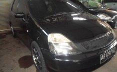 Honda Stream 2 2002 MPV
