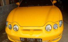 Hyundai Coupe FX 1999