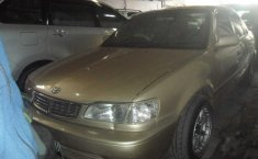 Toyota Corolla 1.2 Manual 2000