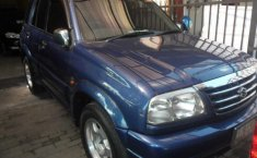 Suzuki Escudo V6 2.5 Automatic 2001