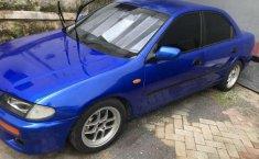Mazda Lantis Tahun 1997