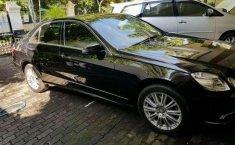 Mercedes Benz 300 Thn 2010