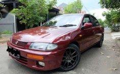 Mazda Lantis 1.8 NA Tahun 1995