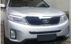 Jual mobil Kia Sorento 2014 DKI Jakarta