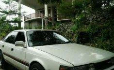 Mazda Capela 626 2.0 1988