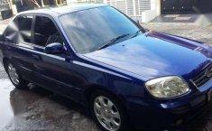 Hyundai Accent Verna GLS kondisi bagus