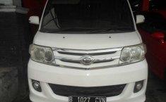 Daihatsu Luxio 1.5 Wagon 5dr NA 2013
