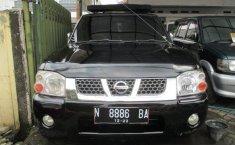 Jual cepat Nissan Frontier 2.5 M/T 2003