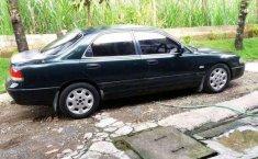 Mazda Cronos 1996, Hitam Keren ~ Kediri