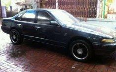 Jual Nissan Skyline 1992