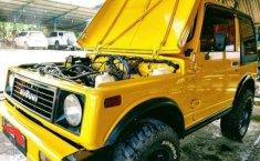 Suzuki Sierra 1983