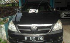 Jual mobil Toyota Kijang Innova 2005 , DIY Yogyakarta