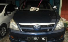 Jual mobil Toyota Kijang Innova 2006 , DIY Yogyakarta