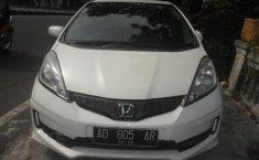 Jual mobil Honda Jazz 2014 , DIY Yogyakarta