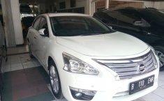 Nissan Teana XV 2014 Automatic