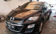 Jual mobil Mazda CX-7 2010 Automatic