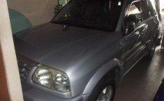 Suzuki Escudo V6 2.5 Automatic 2000